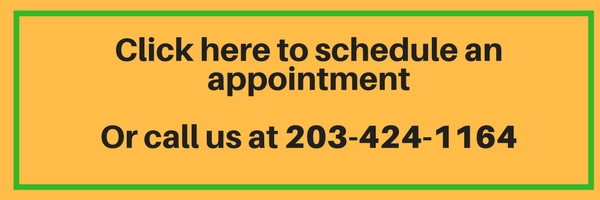 Click to schedule an appointment