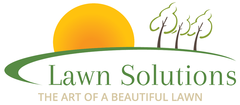 Lawn Solutions Fairfield