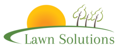 Lawn Solutions of Fairfield County